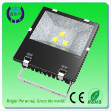 Super brightness saa approval led factory in shenzhen 150 watt led flood light
