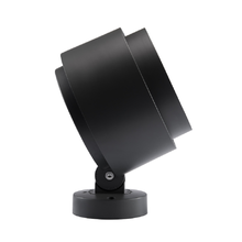 Hot Products LED Bulb Lamp Floodlight 2021