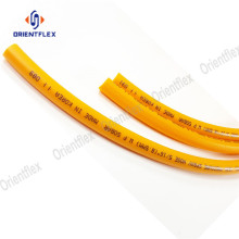 PVC spray hose high pressure spray hose