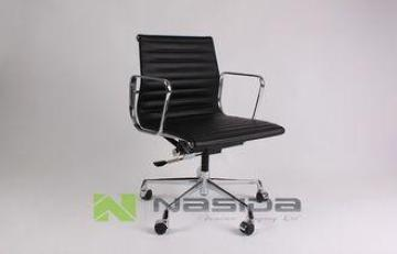 replica desk Swivel Charles Eames Style Office Chair With A
