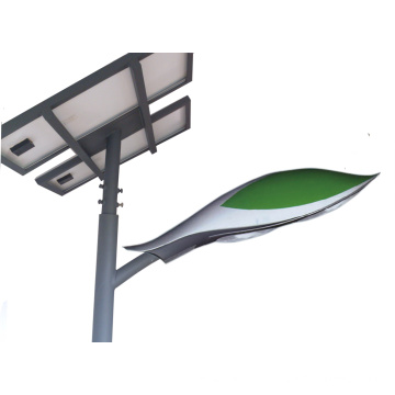 70W солнечная уличная лампа (IP 65- Wind & Solar Hybrid с CE / UL / RoHS aproval)