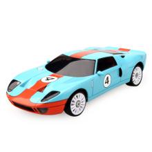 Voiture de course RC à grande vitesse pour les voitures RC à grande échelle