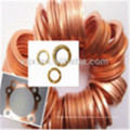 Gasket Set Part with High Quality