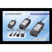 Desktop LED power supplies 12V 5amp