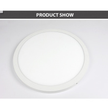 48W Diameter 600 Round LED Panel Light LED Light