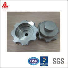 High quality stainless steel casting parts