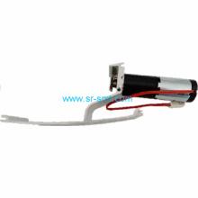 SIEMENS 24 32MM Feeder Strip Motor 00350834