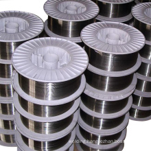 stainless mig wire 316 stainless mig wire