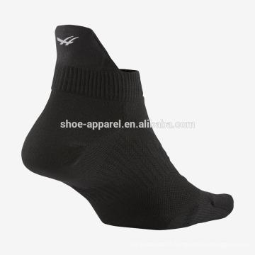 chaussettes de sport légères chaussettes de course chaussettes de compression