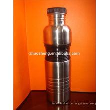 350ml 12oz Alumium Trinkflasche für Kinder