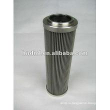 Замена масляного фильтрующего элемента высокого давления LEEMIN LH0500D10BN3HC, фильтрующий элемент Breaking Kun