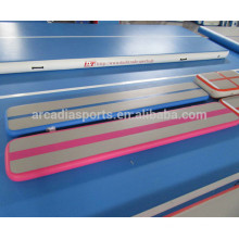 High Quality Air Gym Training Beam Inflatable Balance Beams