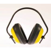 (EAM-045) Ce Safety Sound Proof Earmuffs