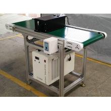 Máquina de cura de LED TM-LED-800 para máquinas de impressão