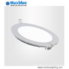 15W 180mm Einbauleuchte LED-Leuchte
