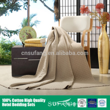 colcha de retalhos feitos à mão colcha de algodão colcha lavada