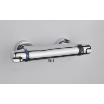 Thermostatic Faucet & Mixer (WH-TH-03)