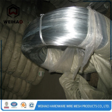 Electro Galvanized Iron Wire/Binding Tie Wire
