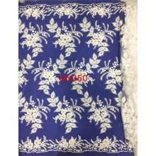 Women Dress Custom Lace Fabric