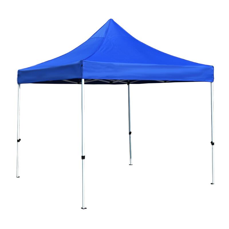 Custom 10x10 Tent