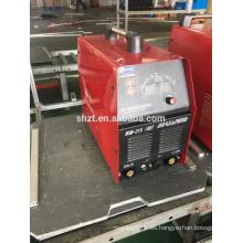 Portable Inverter DC pulso soldador TIG / argón soldador / Tig máquina de soldar WSM-315