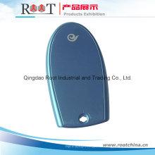 Мобильный телефон Крышка батарейного отсека с печатью