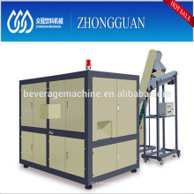 High quality Automatic PET / Plastic bottle making machine