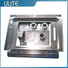 Impressão 3D de alta precisão, prototipos de usinagem CNC