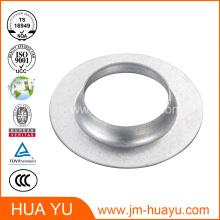 China Stamping/Car Parts - China Stamping Machined Part Sheet Metal Fabrication