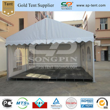 span 10m party tent