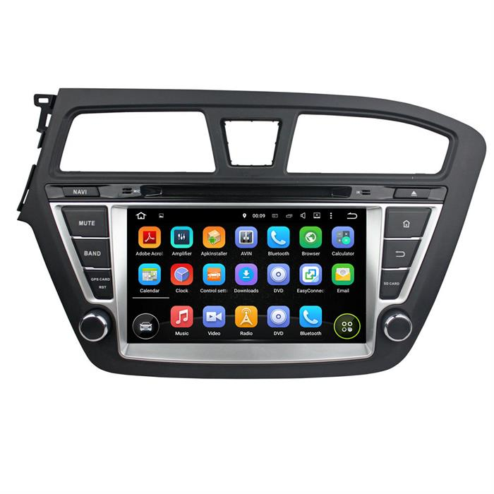 hyundai i20 car dvd player (3)