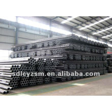 Scaffold Tube/HDG Scaffolding Pipes & Tubes