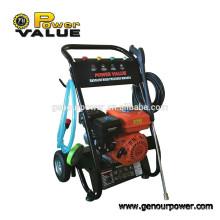 Power Value 6.5hp беспроводная мойка высокого давления