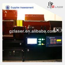 Dot matrix portable printer ribbon-YXKP-400
