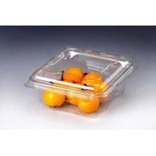Película de PVC de alta calidad para el embalaje de alimentos