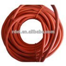 VDE SILICONE WIRE CABLE