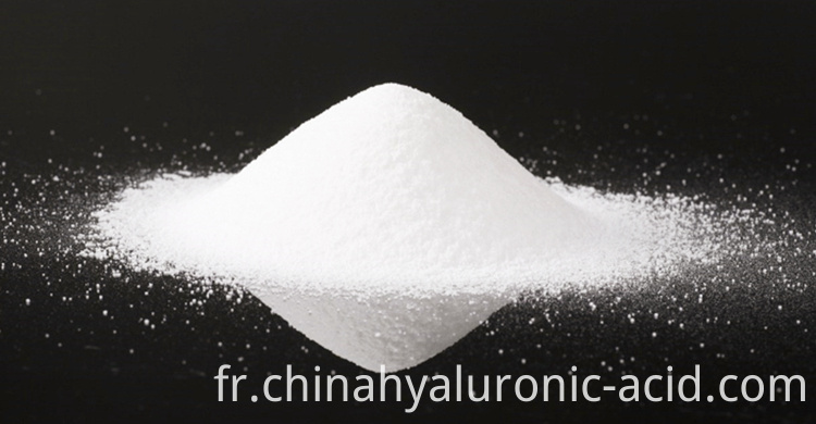 white-powder_chondroitin
