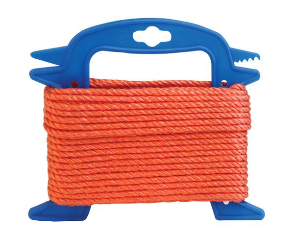 twist rope
