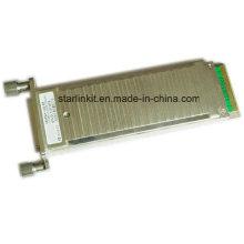 3rd Party Xenpak Xpk-Sr Fiber Optic Transceiver Cisco Compatible