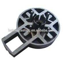 CHINA supplier/manufacturer Customized die casting aluminium