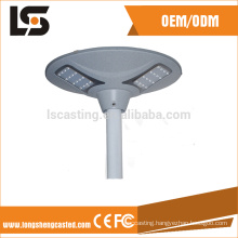 Hot New Product For 2017 Aluminum Die Casting LED Street Light Housing