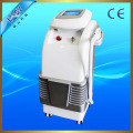 Canton Fair AFT SHR IPL advanced fast hair removal machine
