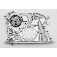 Customized for Best Engine Oil Pump, Gear Oil Pump, Hydraulic Oil Pump, Rotor Oil Pump for Sale Toyota Camry 2.0L Oil Pump 15100-63010 export to Northern Mariana Islands Factories