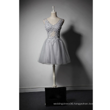 LSQ067 Navy diamonds stone sparkly lingerie vestidos baby girl tutu dress up barbie fashion games