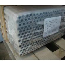 6351 T6 Rundes Aluminiumrohr