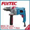 900W 13mm Hammer Elektrischer Schlagbohrer
