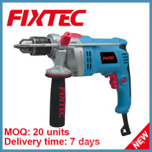 Fixtec Power Tool 16mm 900W Impact Drill