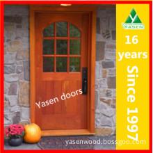 Oak Wooden Doors ,Oak Doors, Dutch Doors