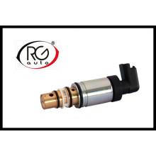 На заводе продают автоматический регулирующий клапан компрессора кондиционирования воздуха Sanden
