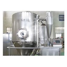 Centrifuge Spray Dryer of Formaldehyde Silicic Acid